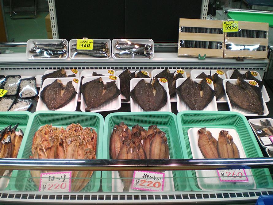 三浦商店 商品写真2