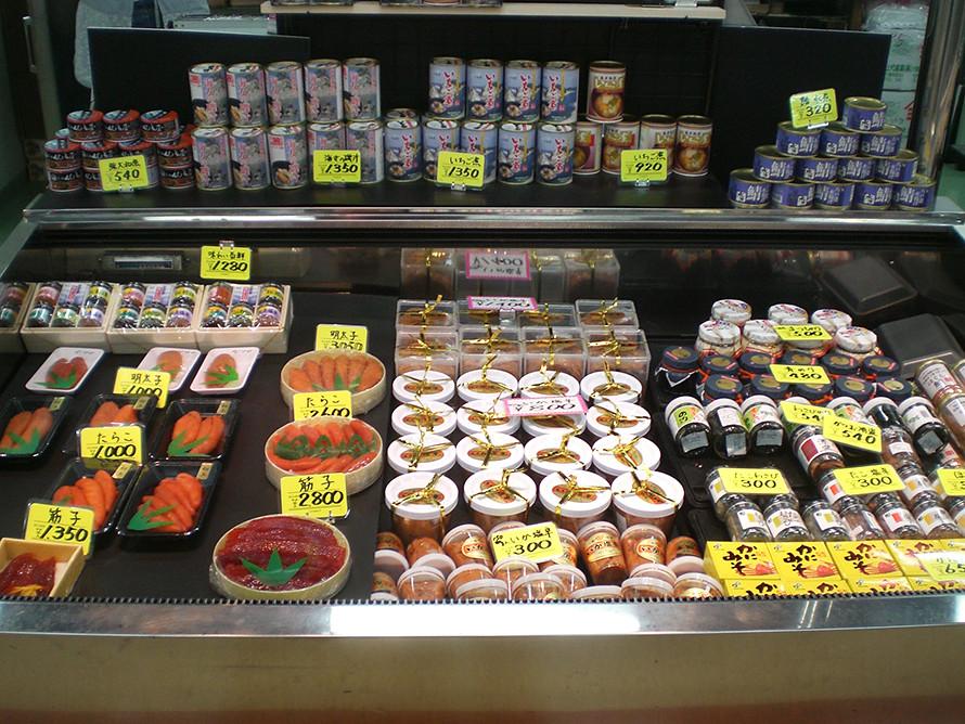 三浦商店 商品写真3