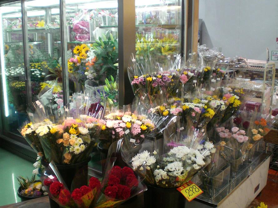 中村生花店 商品写真1